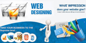 Good Impression Ecommerce website Design and Development agency in Johannesburg